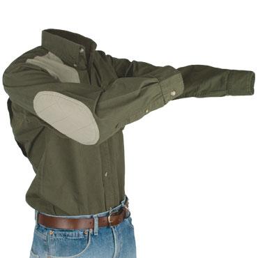 Sportsman Shooter Shirt P70120