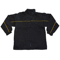 Windbreaker Jacket (Pre-Pack)