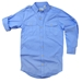Safari Shirt - SD520